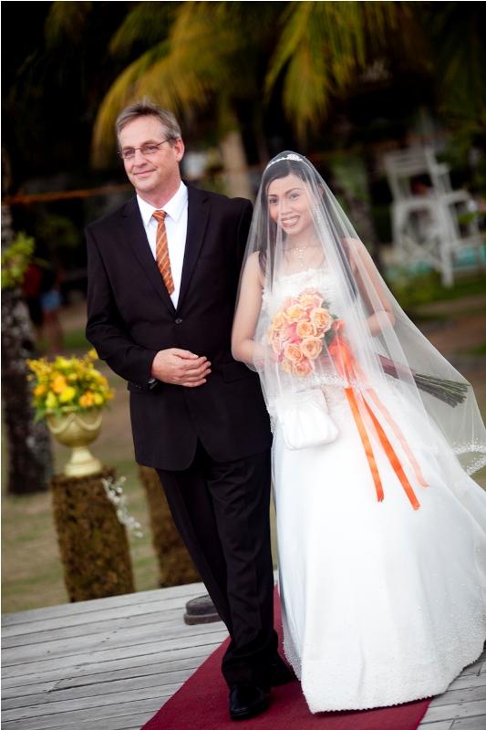 Mr.&Mrs. Swanson