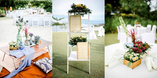 rey-and-judy-floral-seaside-wedding-21